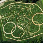 2004 - ES LEBE OLYMPIA!